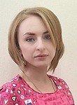 врач Петрова Мария Александровна