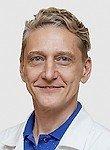 врач Кузнецов Андрей Николаевич