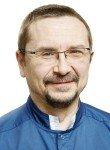 врач Протасов Евгений Юрьевич