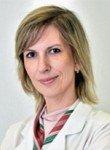 врач Уварова Елена Анатольевна