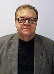 врач Павлов Владимир Васильевич