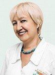 врач Биккулова Ильмира Аскаровна
