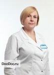 врач Заседателева Лариса Вячеславовна