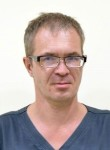 врач Заводчиков Станислав Александрович