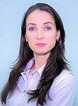 врач Друйкин (Лысенкова) Эльвира Абдулхаковна