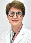 врач Киладзе Лиана Галактионовна