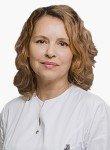 врач Вартанян Татьяна Станиславовна