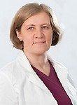 врач Иванова Юлиана Юрьевна