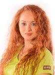 врач Нилова Наталья Михайловна