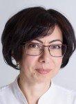 врач Аванесян Нарине Степановна