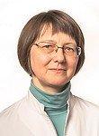 врач Рябова Екатерина Анатольевна