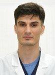 врач Гасанов Фариз Номранович