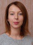 врач Архипова Марина Владимировна