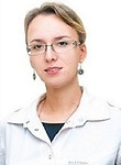 врач Шеламова Валентина Николаевна