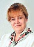 врач Павлова Татьяна Степановна