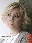 врач Маликова Татьяна Викторовна