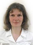 врач Филаткина Мария Михайловна