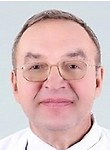 врач Черноусов Александр Дмитриевич