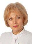 врач Шаюнова Светлана Викторовна