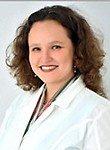 врач Трошина Мария Николаевна