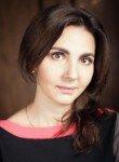 врач Ермонская Анна Викторовна