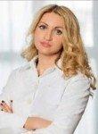 врач Панчук Инна Николаевна