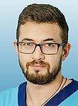 врач Кушнаренко Семен