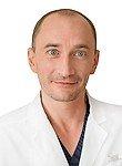 врач Архипов Андрей Юрьевич