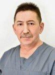 врач Подрядов Николай Евгеньевич