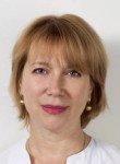 врач Ладыгина Елена Ивановна
