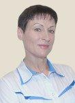 врач Стерликова Тамара Николаевна