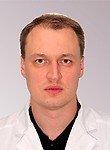 врач Велимедов Арсэн Камильевич