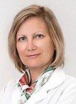 врач Тимофеева Алла Станиславовна