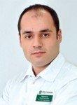 врач Тадевосян Геворг Ашотович