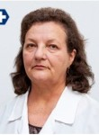 врач Варавикова Марина Вячеславовна