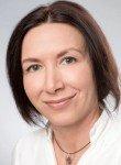 врач Осипова Татьяна Григорьевна