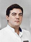 врач Юлдашев Ильшат Илдусович