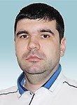 врач Иванов Олег Александрович