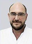 врач Андреев Олег Викторович