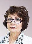 врач Корниенко Татьяна Константиновна