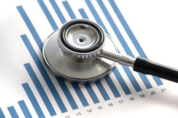 За рост показателей смертности главные врачи могут лишиться работы