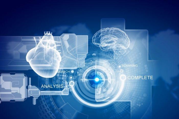 Утверждены критерии для допуска новых высокотехнологичных медцентров к клинической апробации
