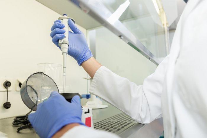 Исследование группы ученых позволит усилить иммунный ответ на ВИЧ и гепатит