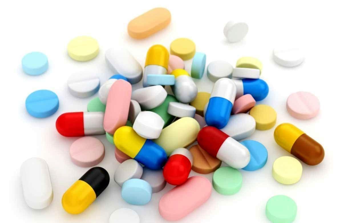 ВОЗ обновила глобальные перечни лекарств и диагностических тестов