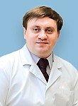 врач Алпацкий Дмитрий Александрович