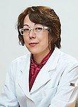 врач Тараненко Наталья Юрьевна