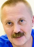 врач Игнатов Владимир Николаевич