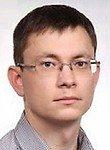 врач Васильев Андрей Владимирович