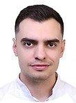 врач Субботин Иван Анатольевич