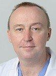 врач Ишунин Иван Евгеньевич